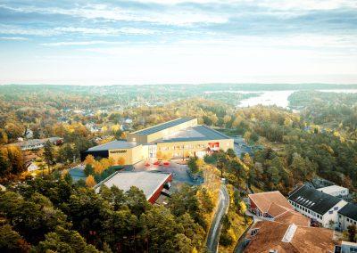 arkitekturvisualisering-exterior-skola