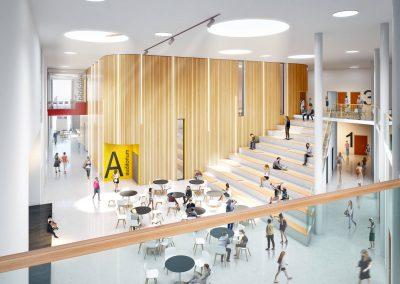 arkitekturvisualisering-interior-skola-auditorium