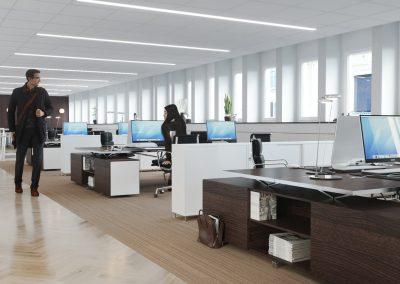 arkitekturvisualisering-kontor-interior-2