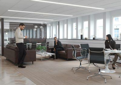 arkitekturvisualisering-kontor-interior