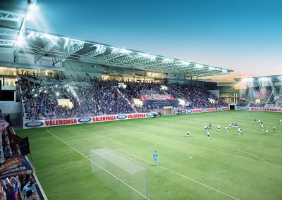 arkitekturvisualisering-stadium-interior