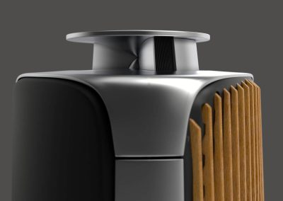 produktvisualisering-loudspeaker