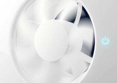 Produktvisualisering i 3D