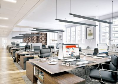 3Dvisualisering-kontor-3