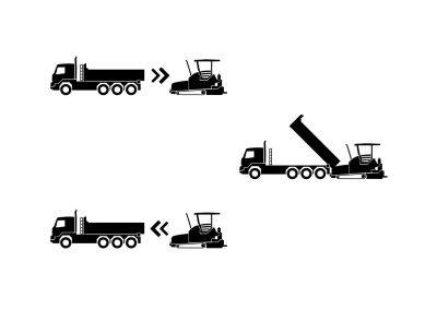 Dynapac-icons-truck-assist