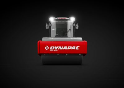 dynapac-world-bauma-2018-ca6000d-1