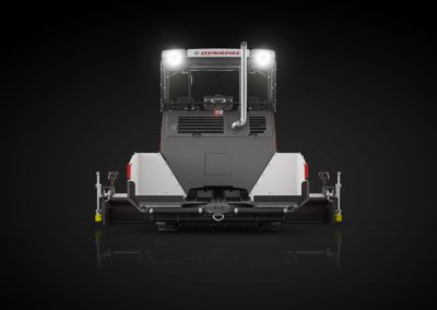 dynapac-world-bauma-2018-sd2500cs-1
