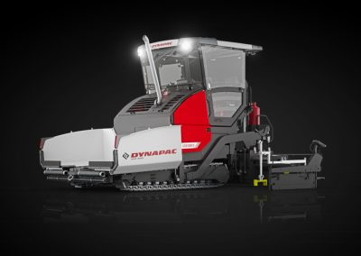 dynapac-world-bauma-2018-sd2500cs-2
