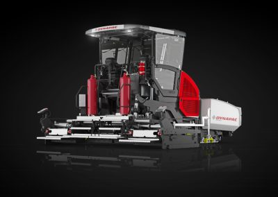 dynapac-world-bauma-2018-sd2500cs-3