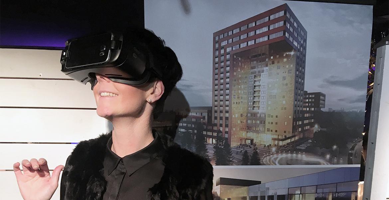 vr-virtualreality