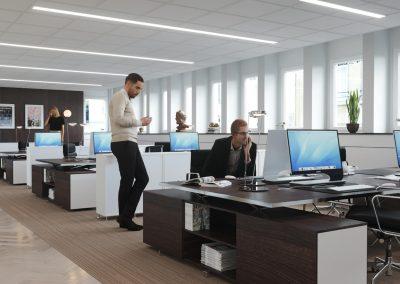 arkitekturvisualisering-kontor-interior-3