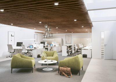 3Dvisualisering-kontor-4