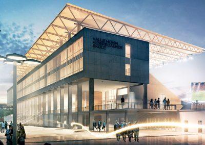 visualisering-åt-arkitektkontor-stadium