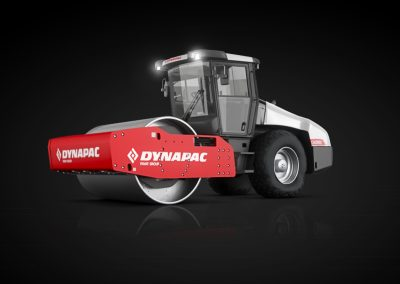 dynapac-world-bauma-2018-ca6000d-2