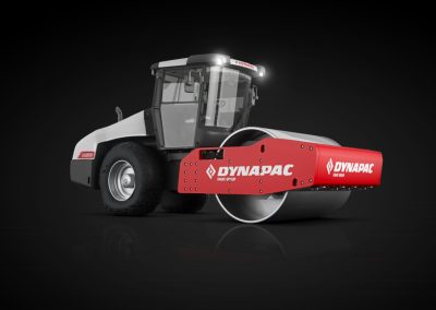 dynapac-world-bauma-2018-ca6000d-3