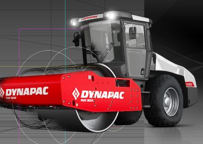 dynapac-x-ray