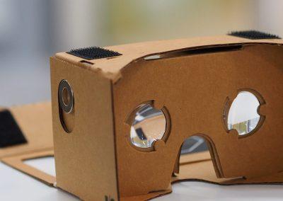 3dvision-360-tour-google-cardboard